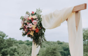 templetes bodas civiles