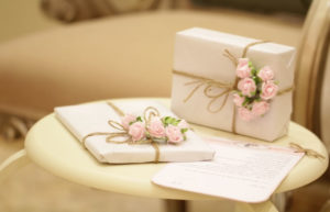 ideas regalos para invitados de boda