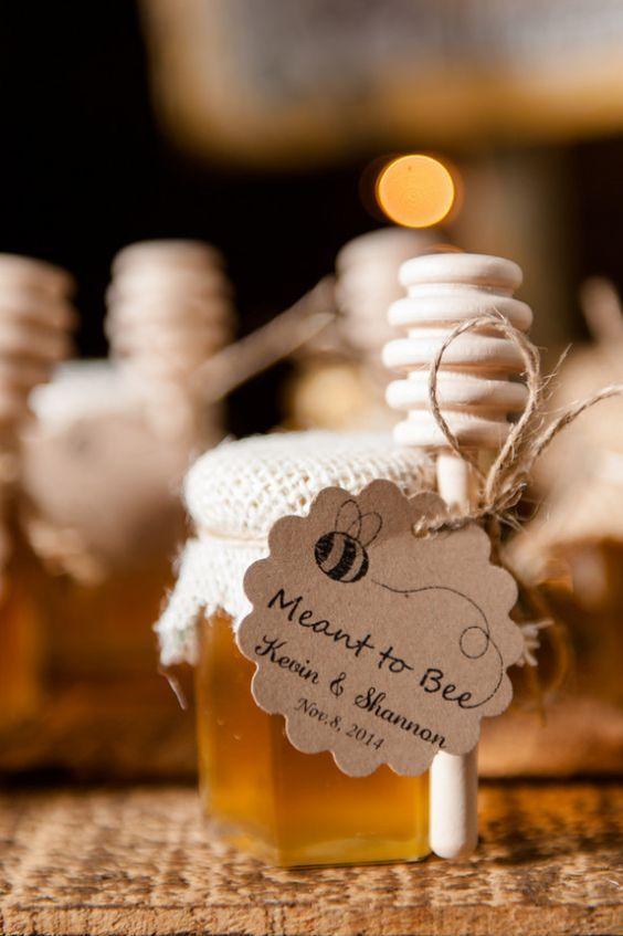 regalos personalizados para invitados de boda