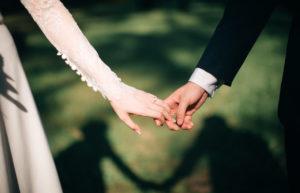 tipos de boda