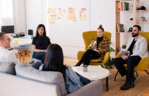 consejos para reuniones eficaces