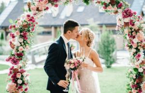 Organiza una boda low cost