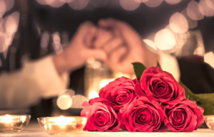 bodas de bronce