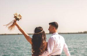 ideas divertidas bodas